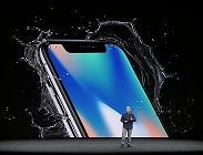 iPhone X, iPhone 8: come comprare