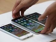 Ecco iOS 11: novità