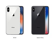 Novità e differenze rispetto iPhone 7