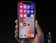 iPhone 8: tariffe in abbonamento ricaricabili