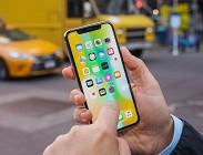 Tre nuovi cellulari Apple nel 2018