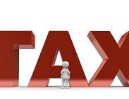 Irpef 2019 aliquote flat tax forfettario