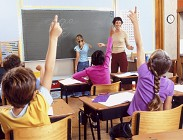 Iscrizione scuola primaria 2020 2021 online