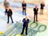 Isee 2017:  calcolo conti correnti, patrimonio immobiliare, mobiliare netto e fare domanda requisiti per agevolazioni, detrazioni