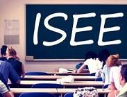 Isee 2017: compilare modelli e documenti. Come fare domanda agevolazioni, sconti, detrazioni passo dopo passo