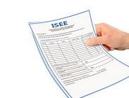 Isee 2016: domande e risposte pi� frequenti calcolo, modelli, compilazione, DSU come fare ottenere agevolazioni