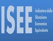Isee 2016: guida compilazione modelli DSU e calcolo reddito. Consigli per ottenere agevolazioni e detrazioni fiscali