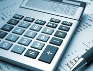 evasione fiscale, isee, legge di bilancio