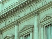 Banche, crisi, Banca dItalia