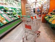 Istat: peggiora fiducia italiani