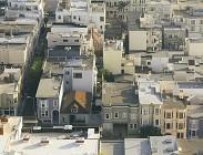 Città o piccolo comune?