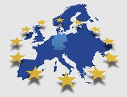 italia, germania, Ue, nuove regole, Europa