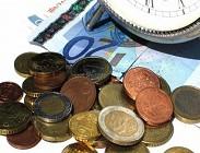 Nord Italia crescita economica Sud indietro