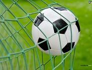 Juventus A Juventus B streaming gratis in attesa campionato di Serie A diretta  (AGGIORNATO)