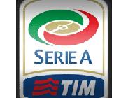 Juventus Atalanta streaming gratis live aspettando Palermo Lazio streaming live diretta