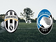 Juventus Atalanta streaming siti web Rojadirecta