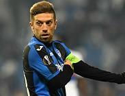 Juventus Atalanta siti web e link streaming