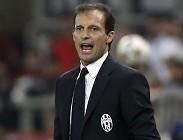 Atalanta Udinese streaming live gratis diretta. Vedere