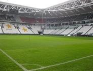 Juventus Atalanta streaming siti web, televisione, link