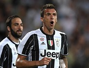 Atalanta Empoli streaming gratis live diretta. Vedere (aggiornamento)