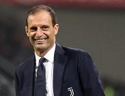 Streaming Juventus Atletico Madrid Champions League diretta live gratis
