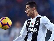 Juventus Atletico Madrid Champions League streaming siti web Rojadirecta