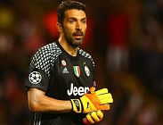 Juventus Barcellona Champions League streaming siti web diretta live Rojadirecta