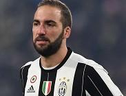 Juventus Barcellona streaming siti web Rojadirecta Champions League