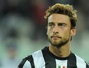 Juventus Benevento streaming siti web Rojadirecta