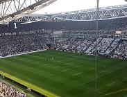 Juventus Bologna siti web e link streaming