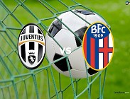 Juventus Bologna live streaming