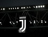 Streaming 19 ottobre Juventus Bologna