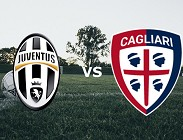 Streaming Juventus Cagliari gratis. Dove vedere live gratis