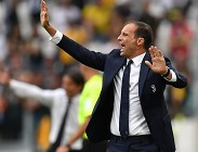 streaming Juventus Cagliari