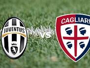 Juventus Cagliari streaming gratis live su siti web, link. Dove vedere (aggiornato)