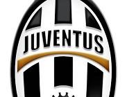 Juventus calciomercato: ultime notizie, diretta, novit� oggi aggiornamenti in tempo reale marted� 7 Luglio 2015