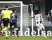Streaming Juventus Chievo siti web Rojadirecta