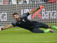 Juventus Crotone diretta live streaming siti web Rojadirecta