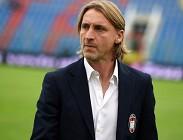 Streaming Juventus Crotone