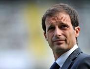 Juventus Dinamo Zagabria streaming gratis live. Vedere su siti web, link migliori ora