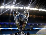 Streaming Juventus-Dinamo Zagabria: Champions League live gratis in diretta tv su siti streaming