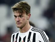 Juventus Dinamo Zagabria streaming gratis live su link, siti web. Dove vedere