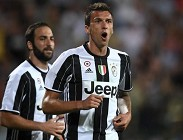 Juventus Dinamo Zagabria streaming su siti web migliori, link. Dove vedere gratis live