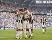 Juventus Dinamo Zagabria streaming live gratis per vedere (in aggiornamento)