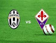 Juventus Fiorentina streaming. Dove vedere, cosa conoscere per vedere gratis live al meglio