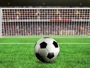 Juventus Fiorentina streaming gratis aspettando streaming Lega Pallavolo Maschile diretta (AGGIORNAMENTO)