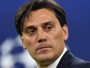 Juventus Fiorentina siti web e link streaming