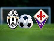 Juventus Fiorentina streaming live gratis per vedere su link, emittenti televisive, siti web, tablet, cellulari in streaming