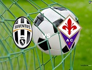 Juventus Fiorentina streaming siti web Rojadirecta