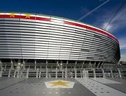 Juventus Genoa streaming siti web Rojadirecta